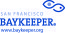 SF-Baykeeper-logo