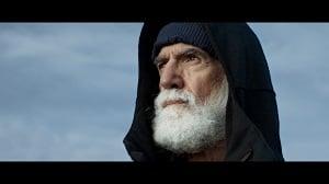 Sea Legend - film still