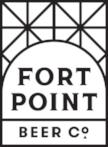 FortPoint_logo-1color_blk_RGB (1).jpg