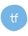 Logo-TFD-highres - Danielle Chegia.jpg