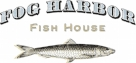 Fog Harbor Fish House - Logo.jpg