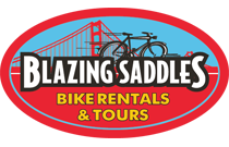 BS_San_Francisco_SF_Rentals-Tours.png