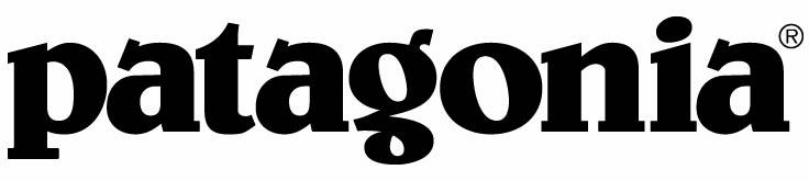 Patagonia logo-1.jpg