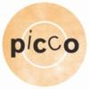 Picco.jpg