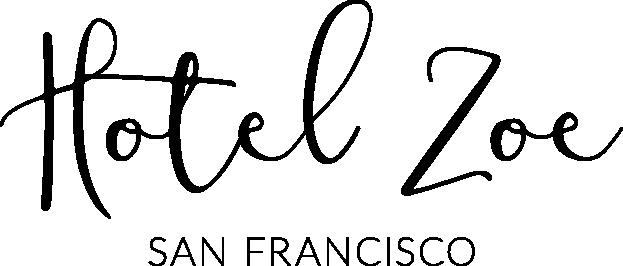 Zoe logo.png