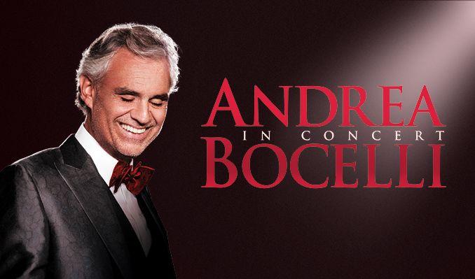 andrea-bocelli-tickets_12-01-18_17_5a99efef8143f.jpg