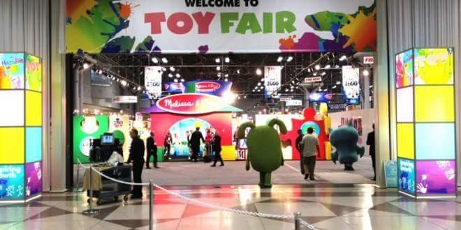 toy show 1.jpg