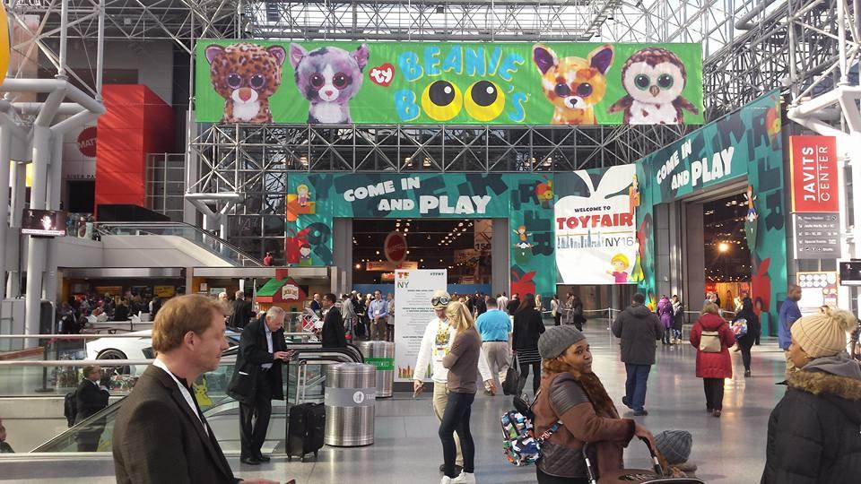 toy show 2.jpg