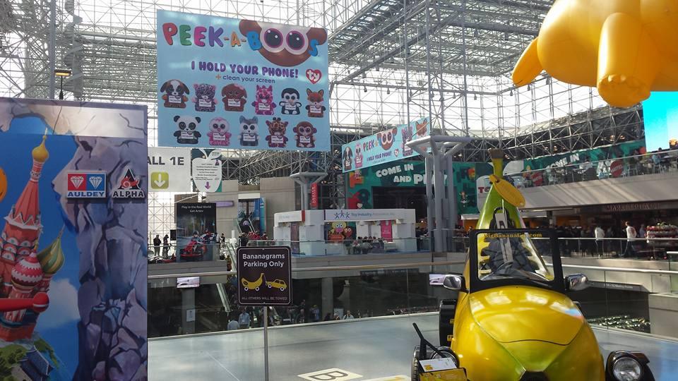 toy show 5.jpg