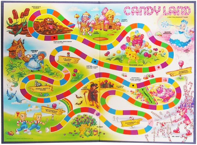 candy+land+2.jpg