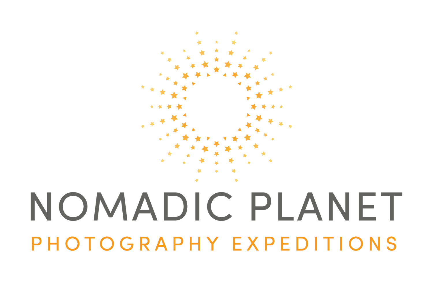 Nomadic Planet Expeditions
