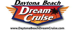 daytona-beach-dream-cruise.jpg