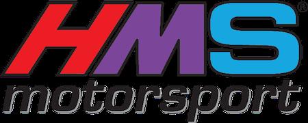 HMS_logo_450.png
