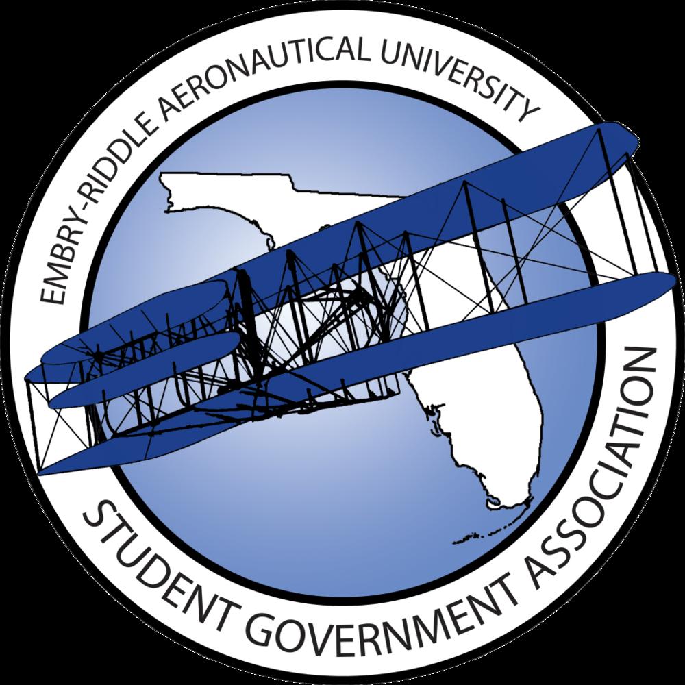 SGA-Logo-Transparent-1024x1024.png