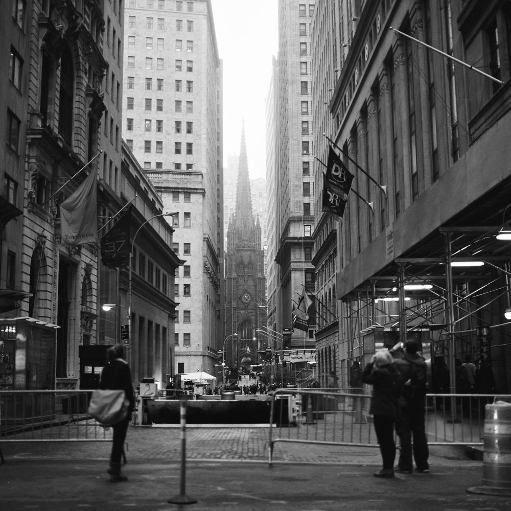 NYC-017.jpg