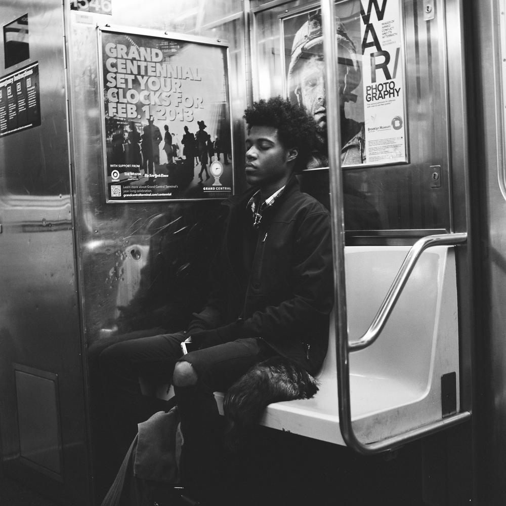 NYC-020.jpg