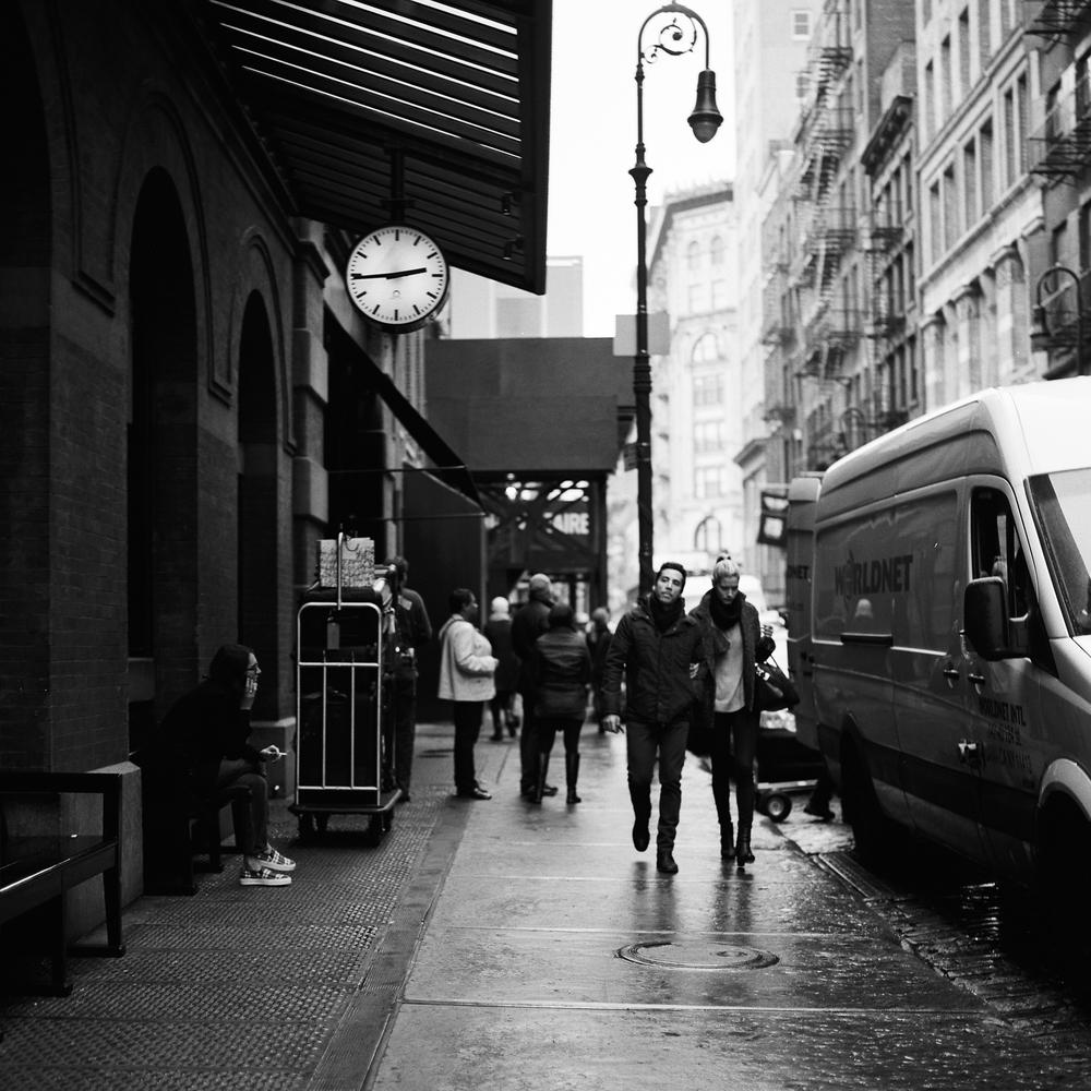 NYC-068.jpg