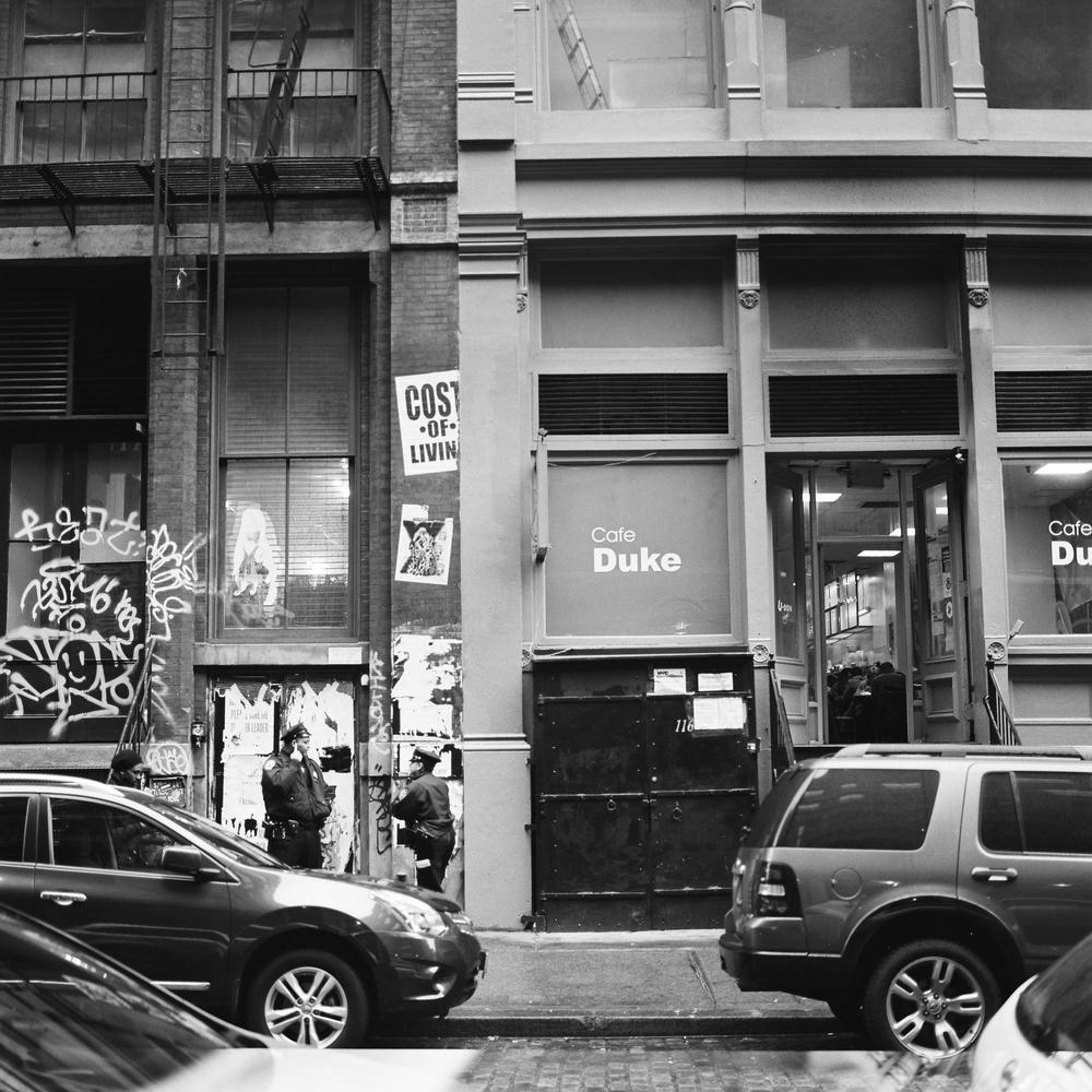 NYC-071.jpg