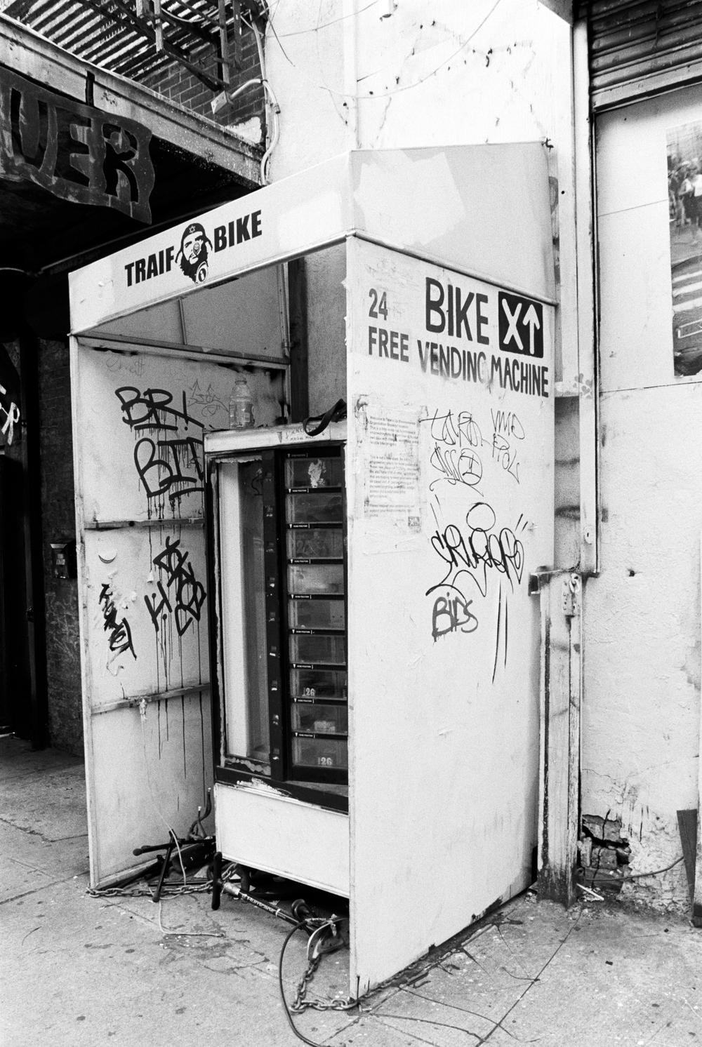 NYC-003.jpg