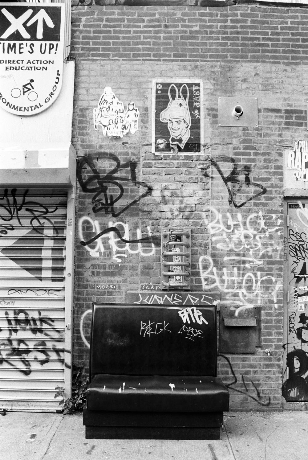 NYC-005.jpg