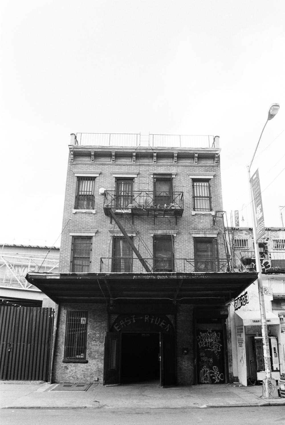 NYC-006.jpg
