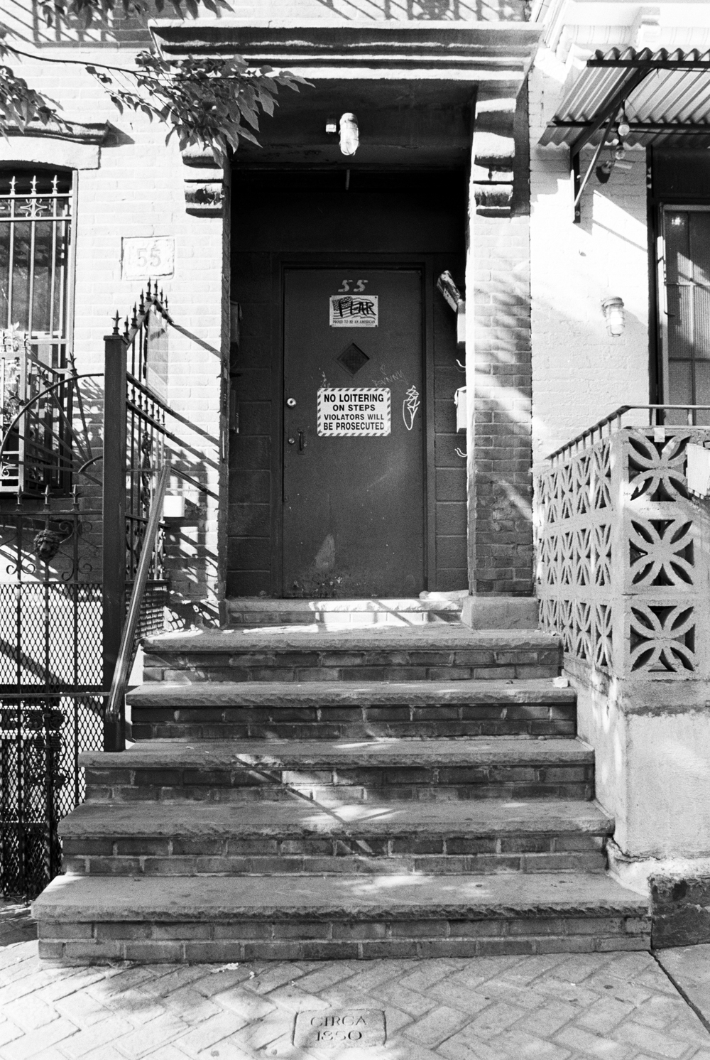 NYC-015.jpg