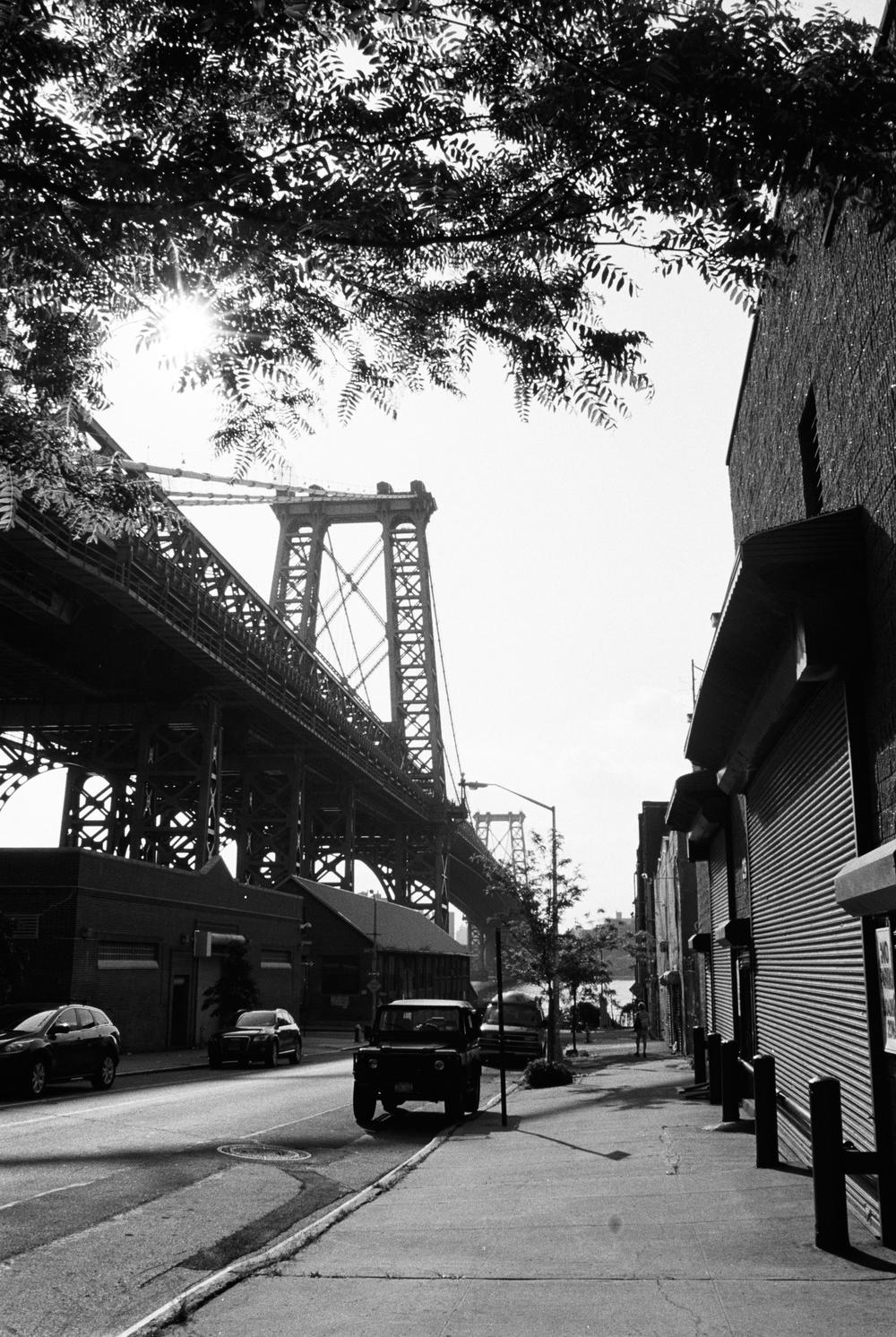 NYC-019.jpg