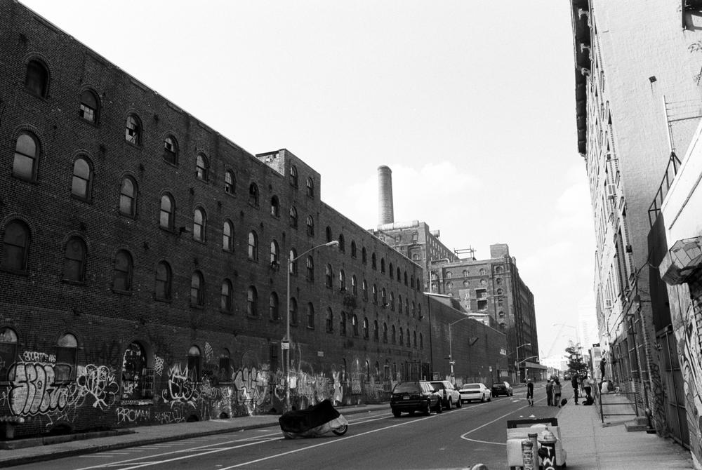 NYC-022.jpg