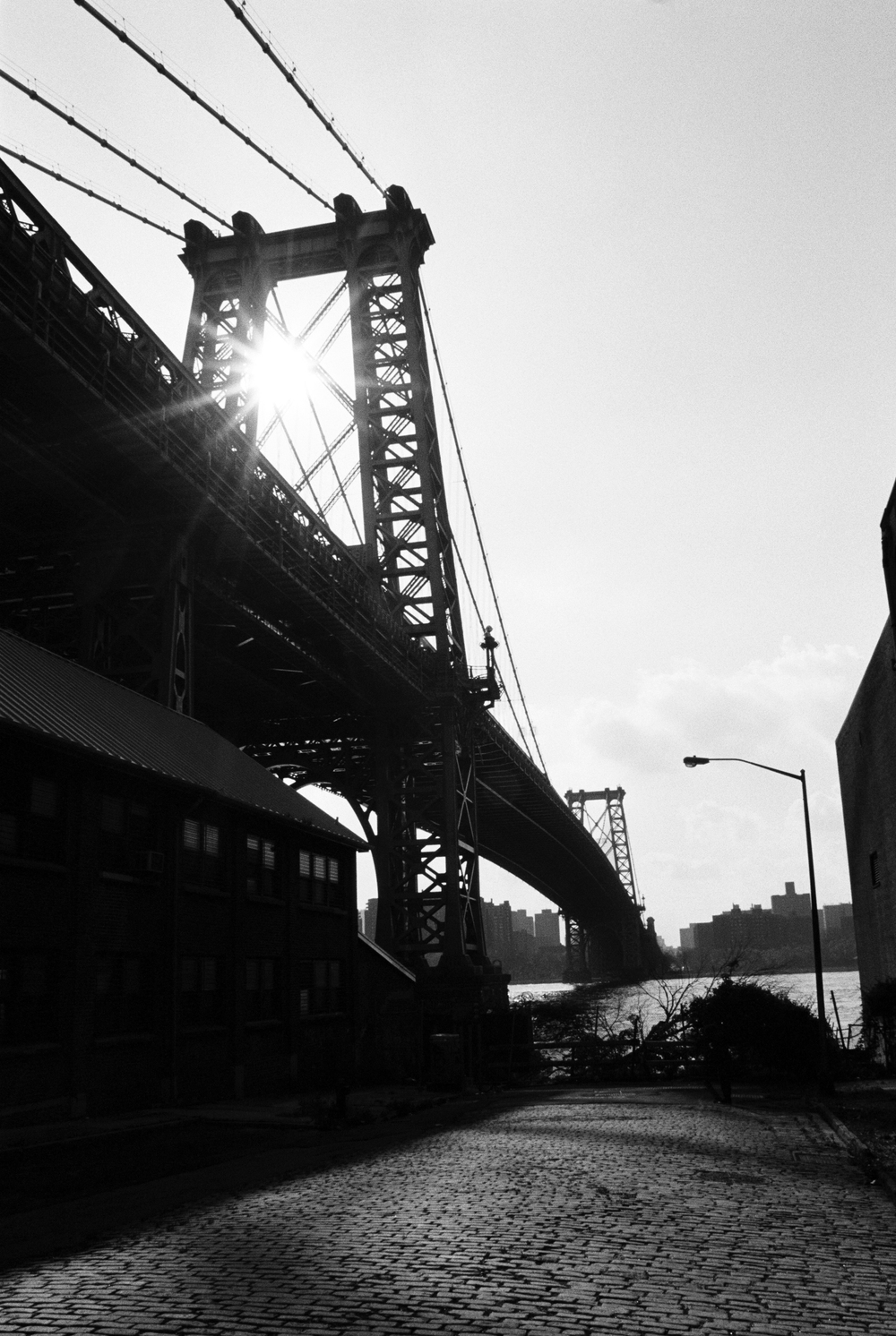 NYC-025.jpg