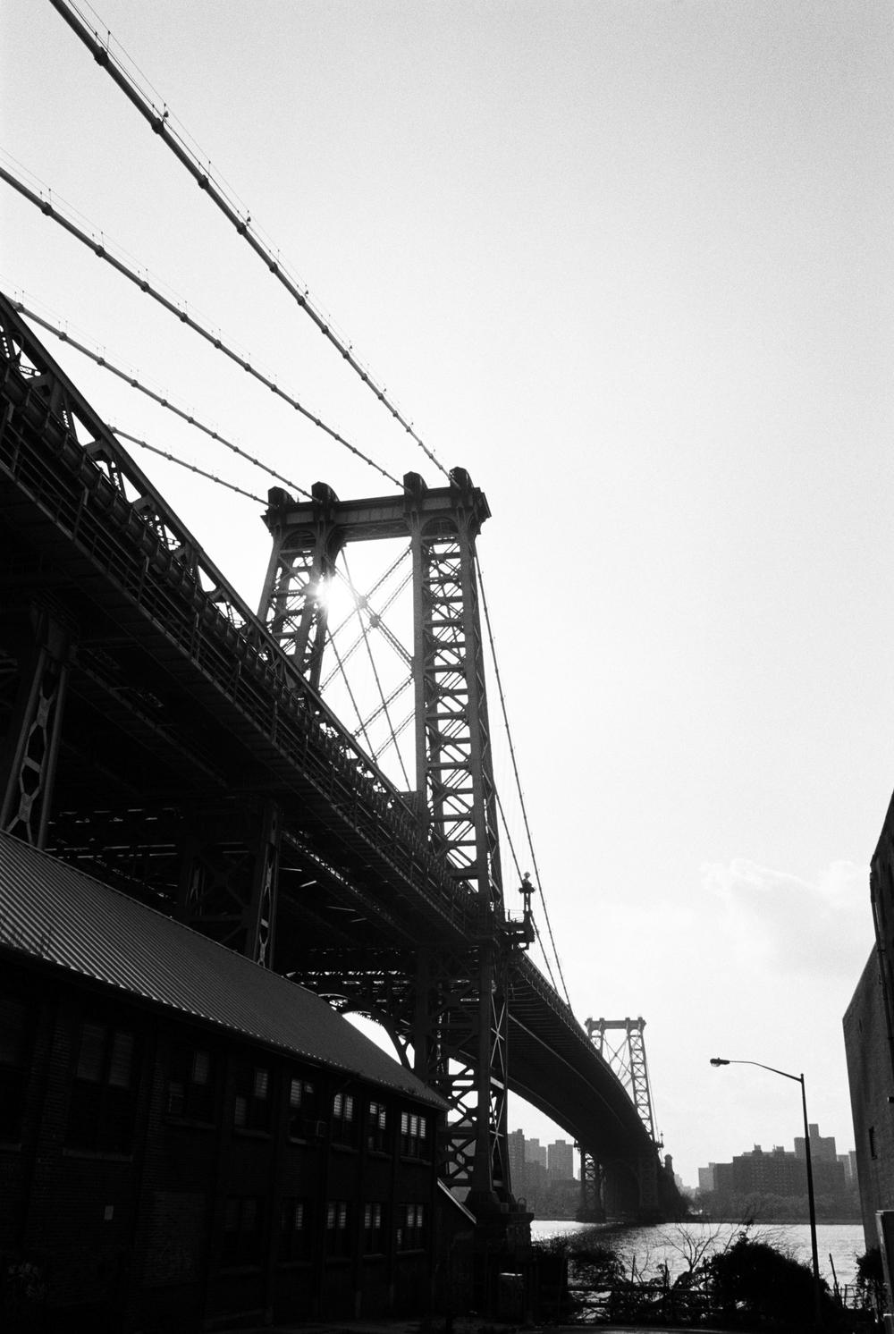NYC-028.jpg