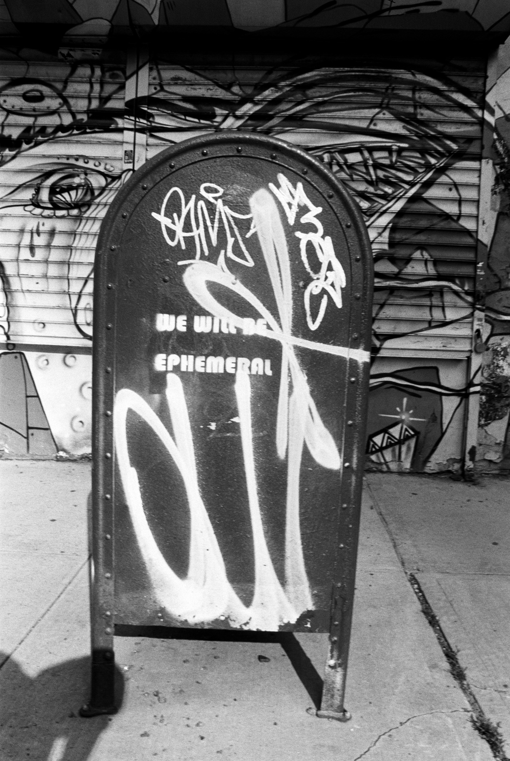NYC-030.jpg
