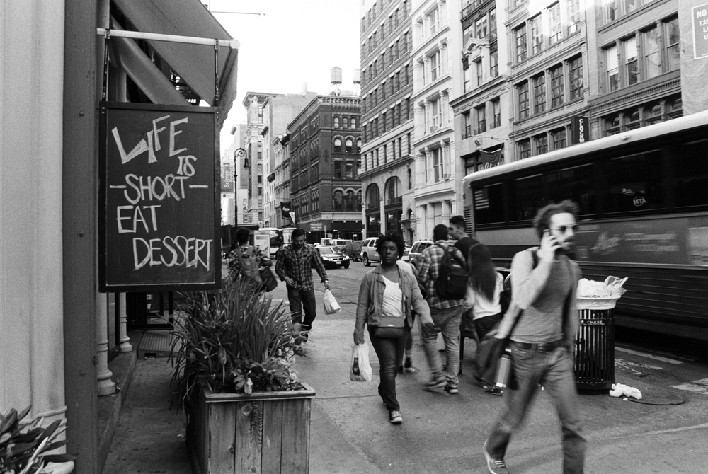 NYC-042.jpg