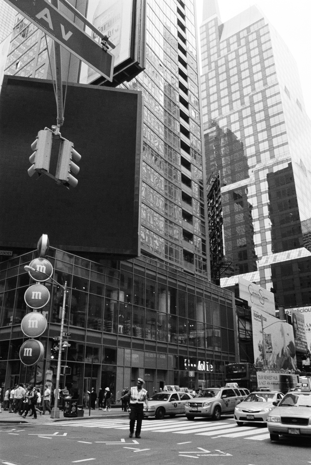 NYC-058.jpg