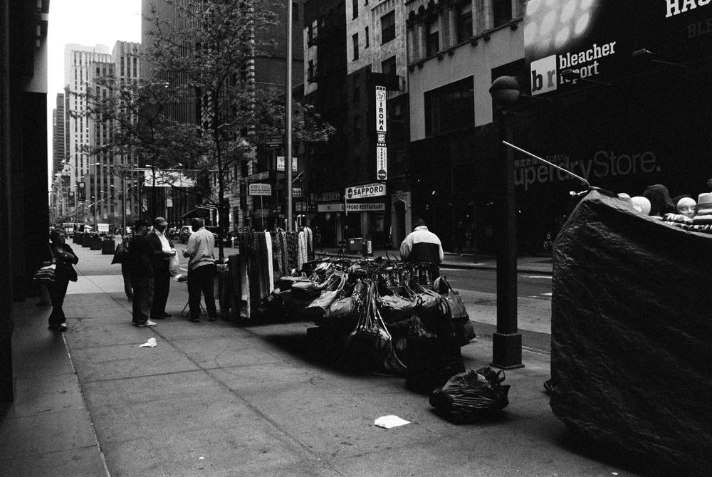NYC-061.jpg