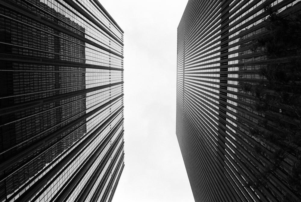 NYC-066.jpg