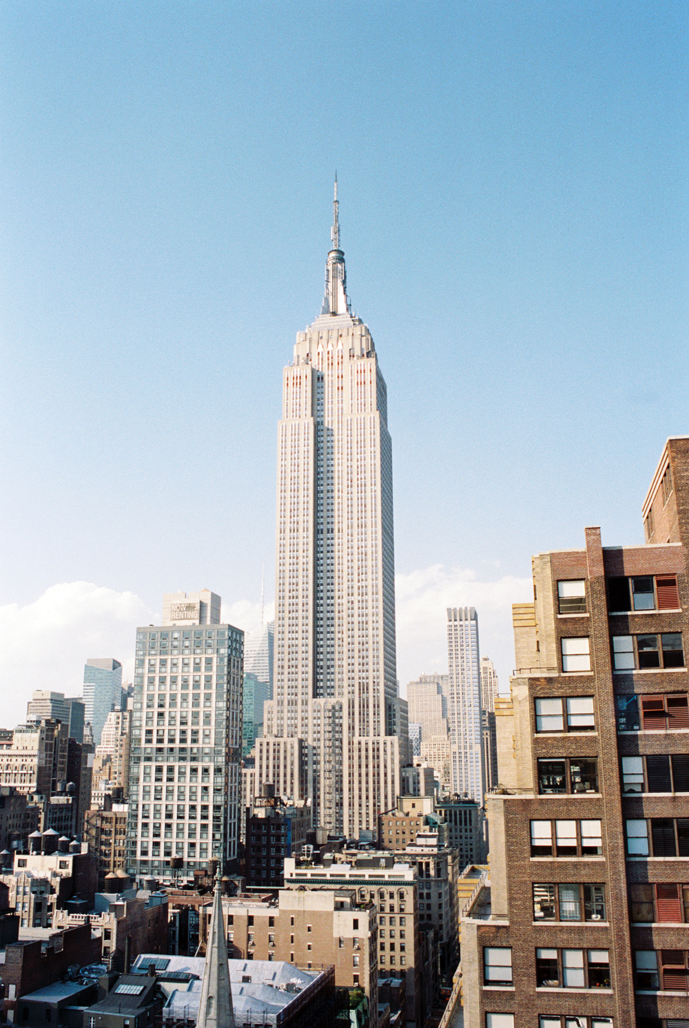 NYC--2.jpg