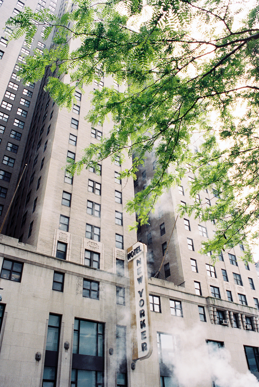 NYC-18-2.jpg