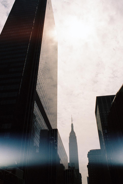 NYC-19-2.jpg