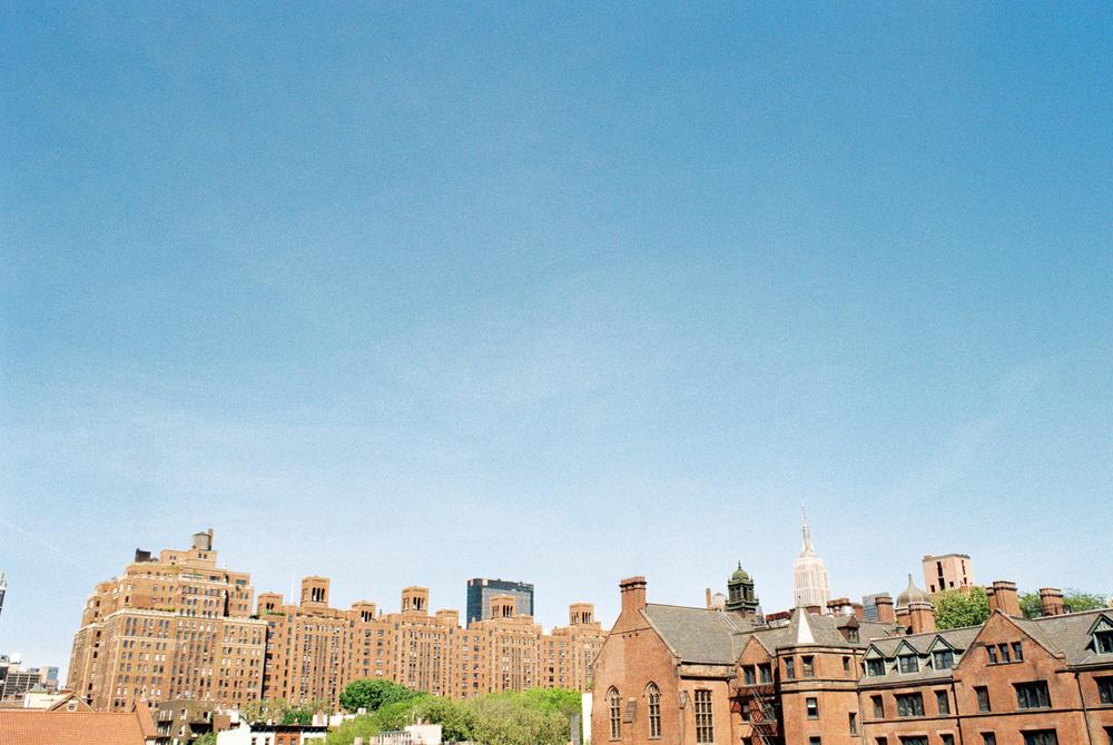 NYC-23-2.jpg