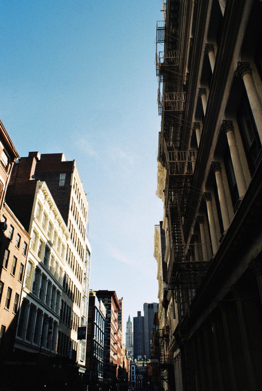 NYC-34-2.jpg