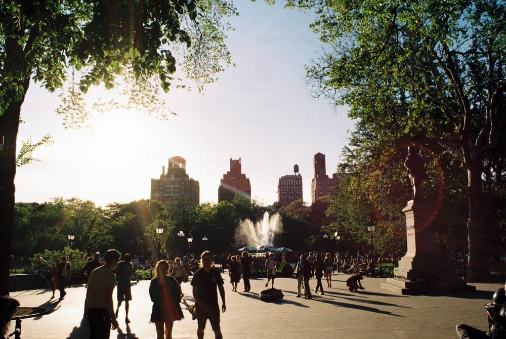 NYC-35-2.jpg