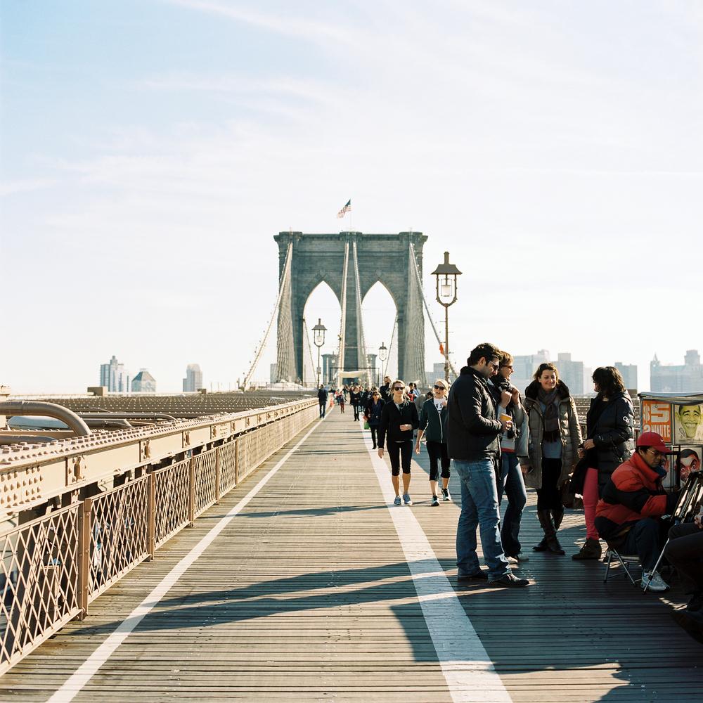 NYC-088.jpg