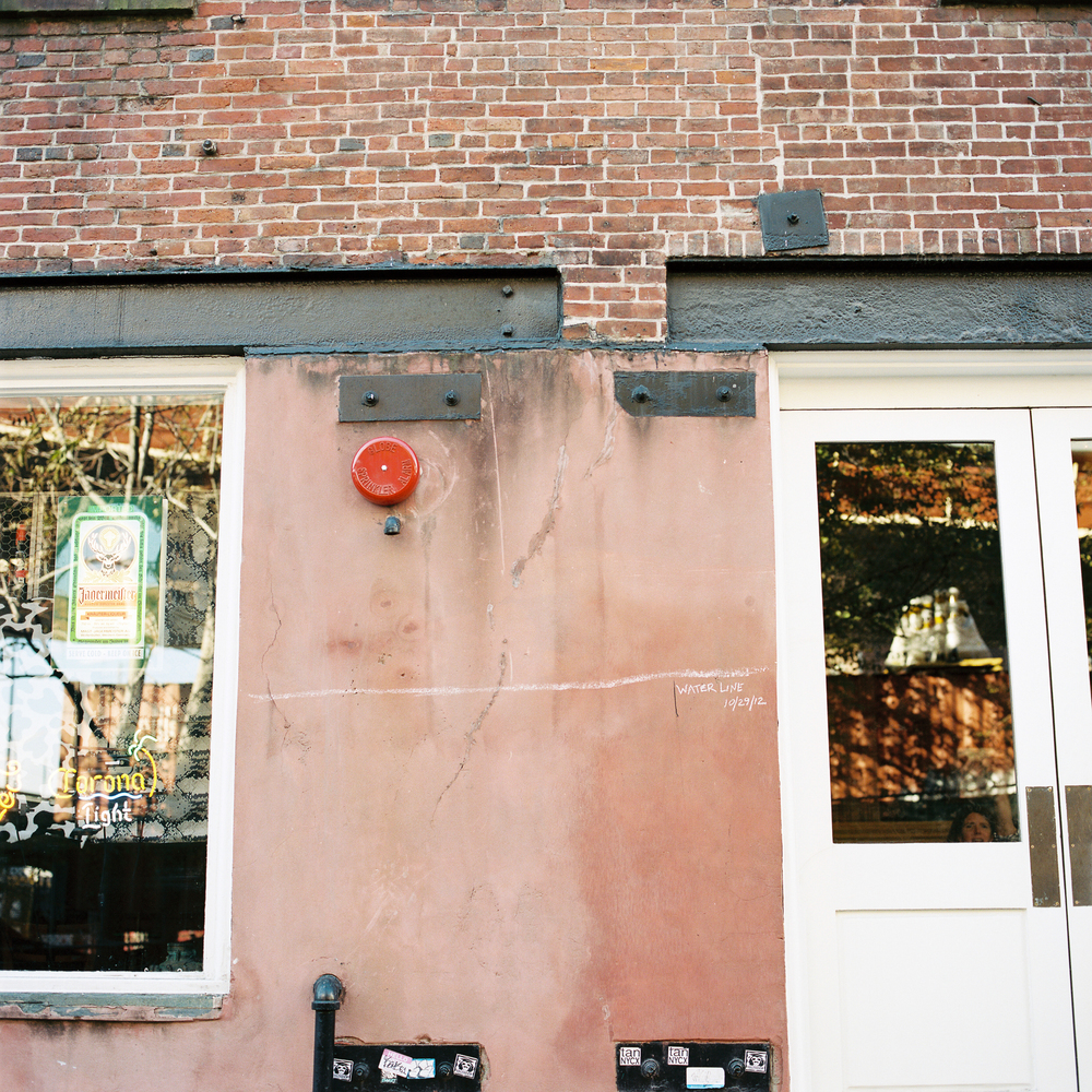 NYC-091.jpg