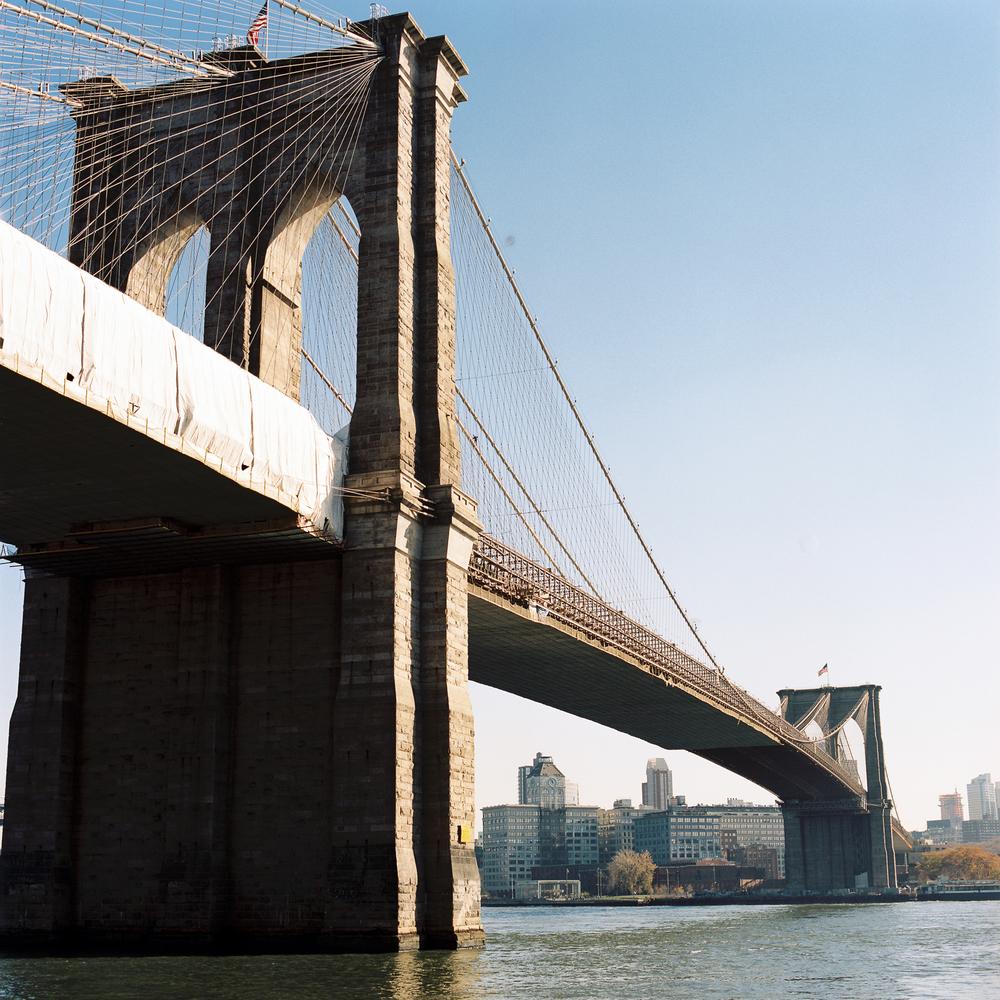 NYC-093.jpg