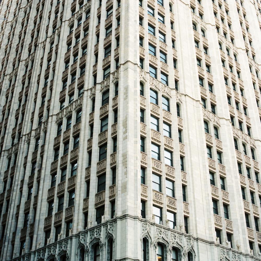 NYC-111.jpg