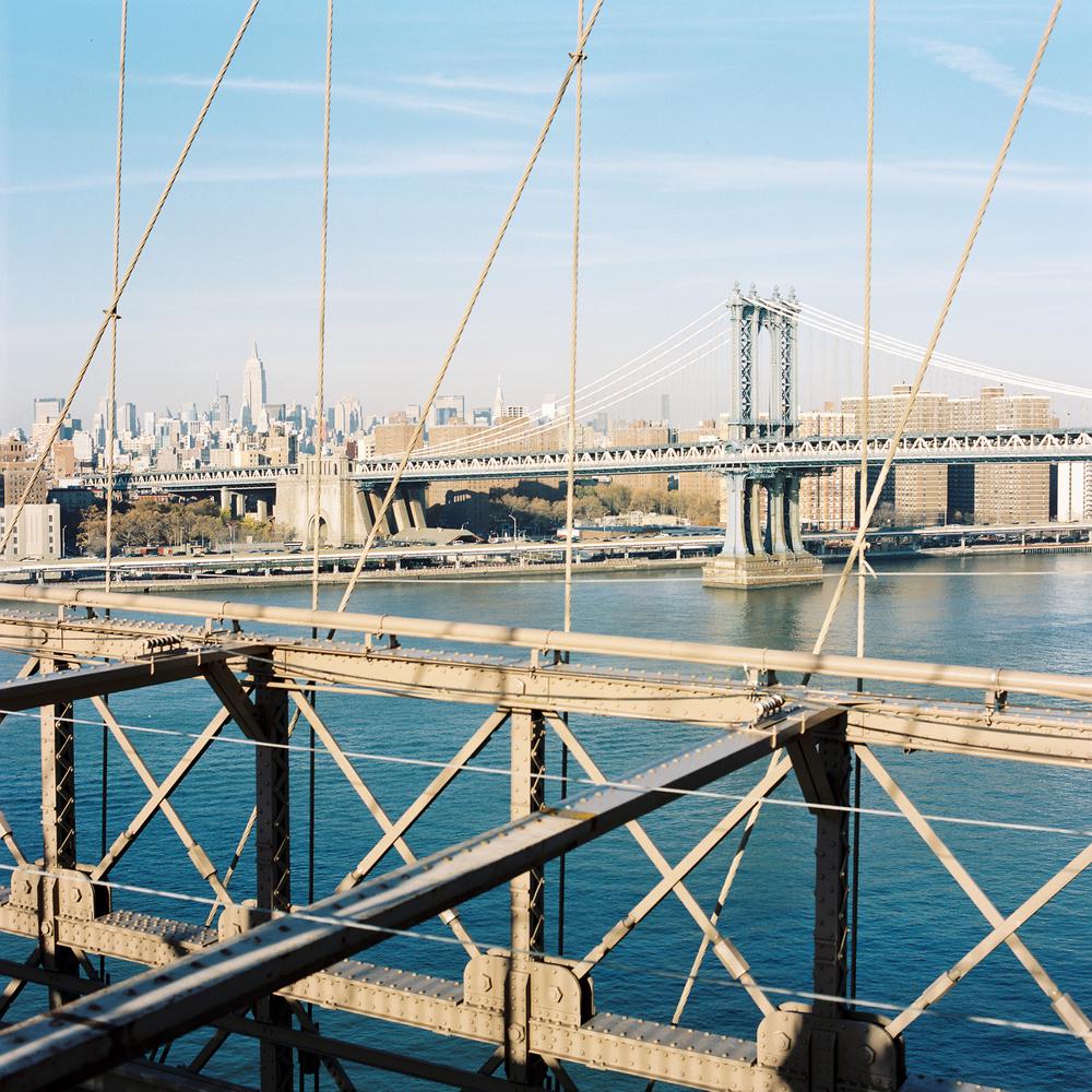 NYC-118.jpg