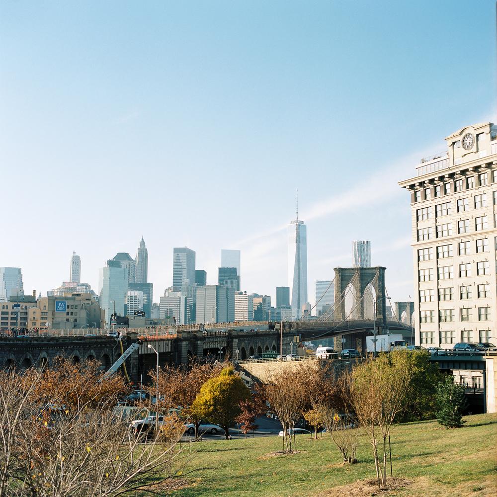 NYC-134.jpg