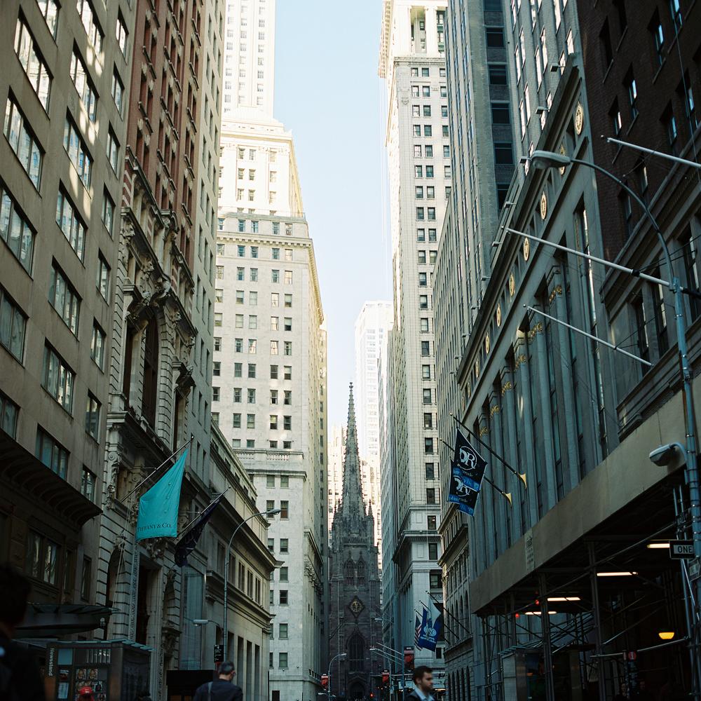 NYC-150.jpg