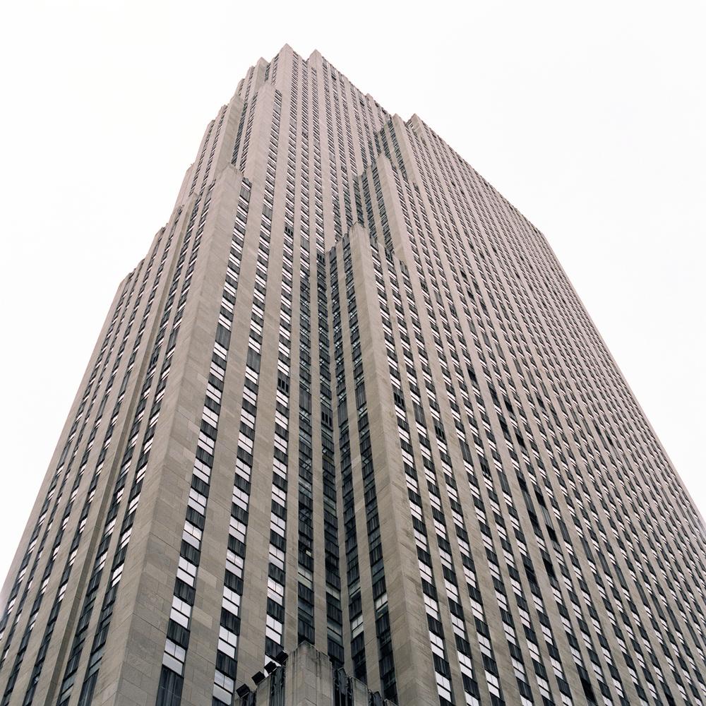 NYC-193.jpg