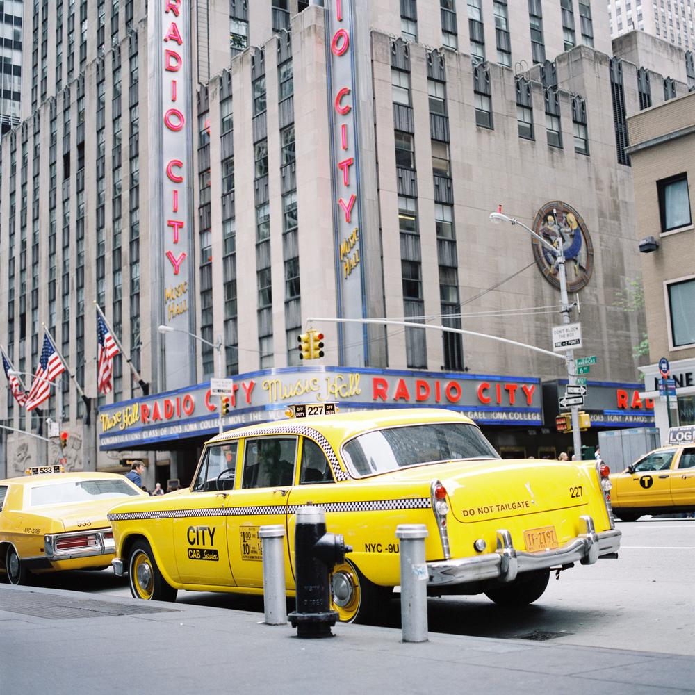 NYC-200.jpg